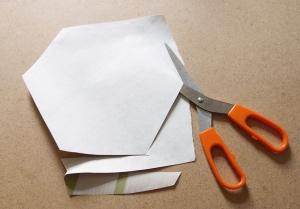 wallpaper cutting small