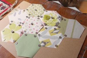 wallpaper layout small