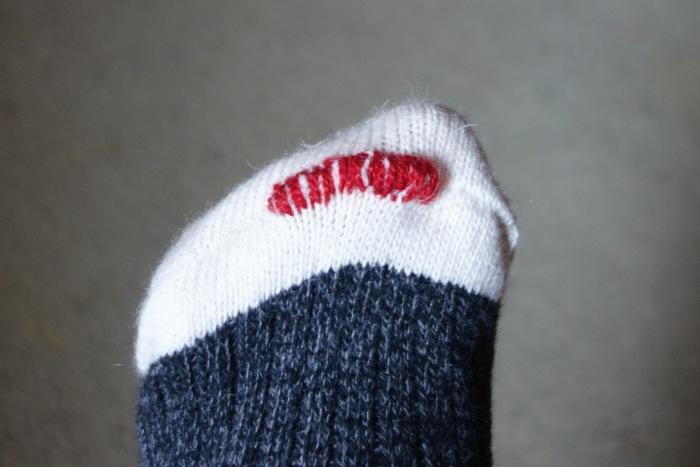 sockweb